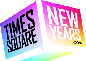 Times Square NY New Years Eve Parties